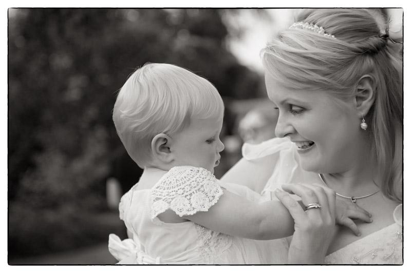 Congratulations Mum - Portraits, Pets and Events