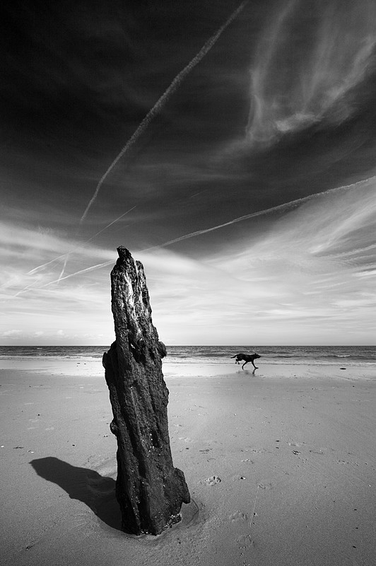 Brancaster - Recently added