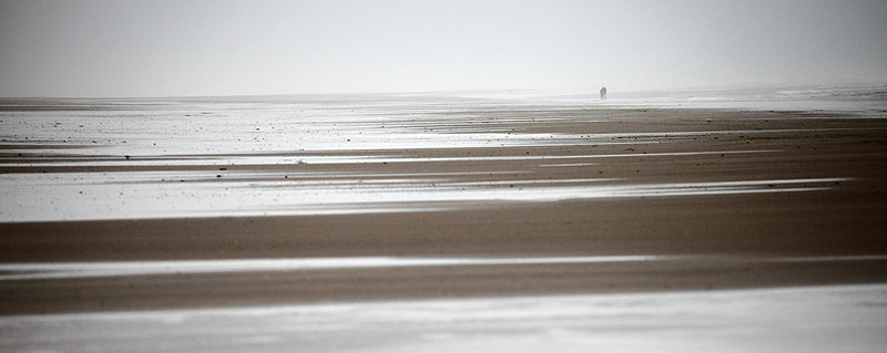 Holkham Bay - Recently added