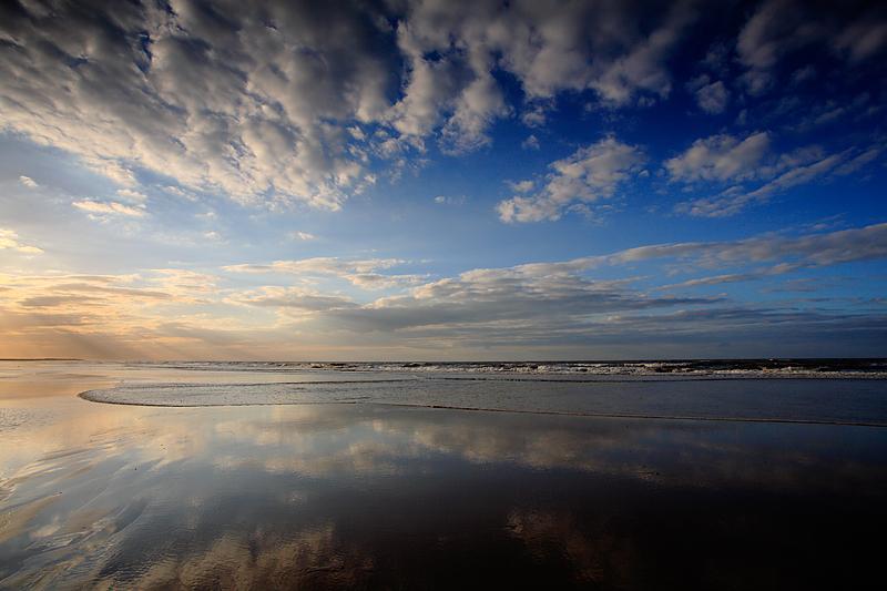 Reflections Brancaster - Brancaster