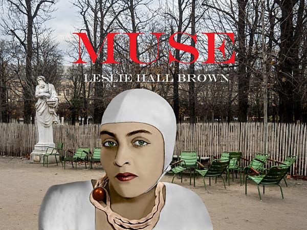 MUSE - MUSE