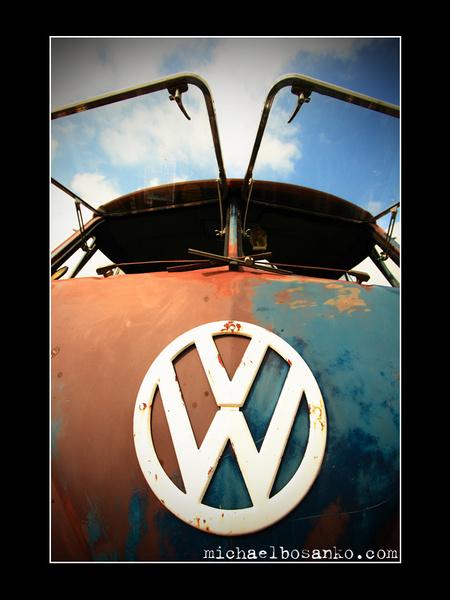 VWACTION08 10 - Vehicles
