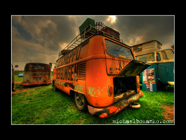 VWACTION08 9 - Vehicles