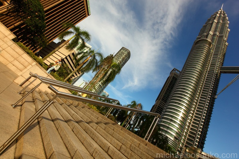- Malaysia
