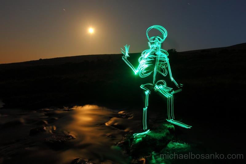 Hai - Dem Bones