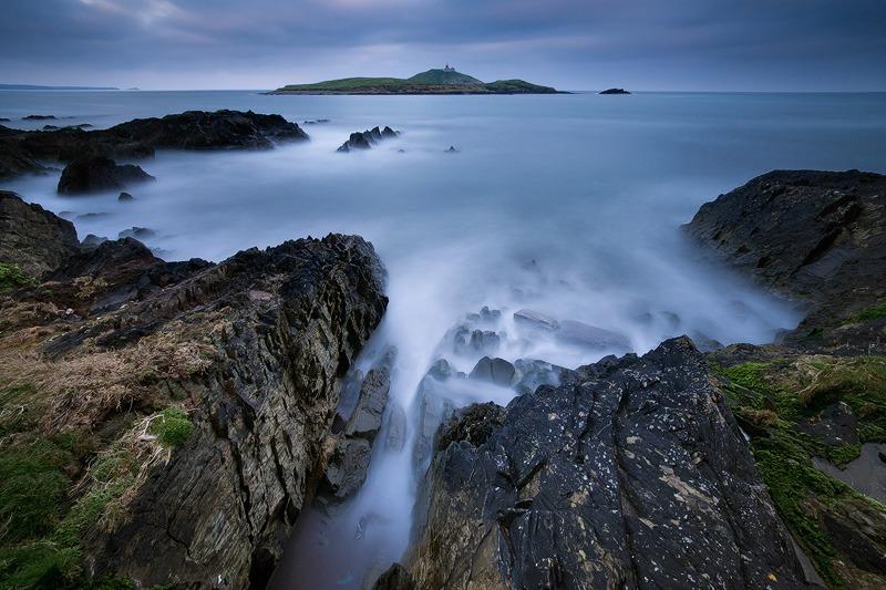 Ballycotton 7 - Seascapes Ireland