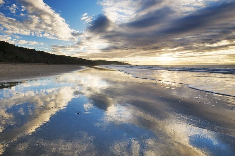 Ballybrannigan7 - Seascapes Ireland