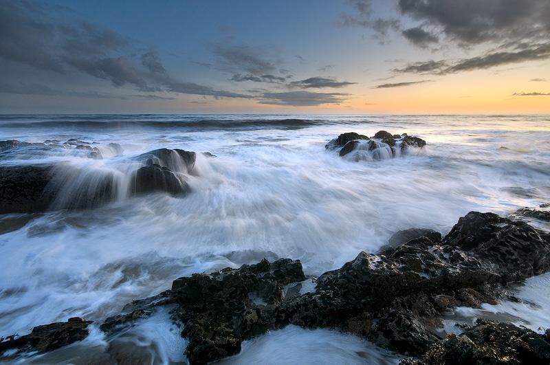 Ballycronin1 - Seascapes Ireland