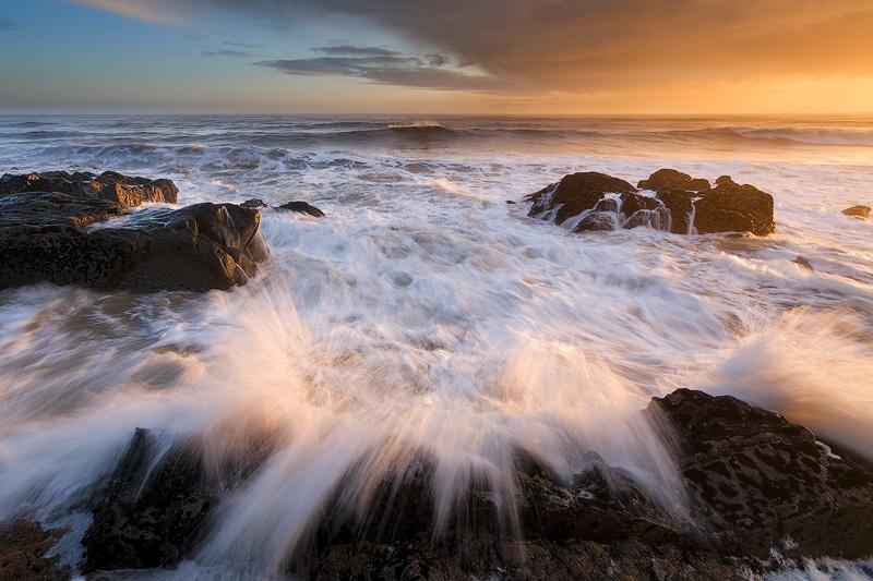 Ballycronin2 - Seascapes Ireland