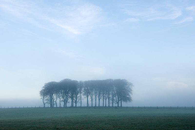 Cloyne2 - Landscape Ireland