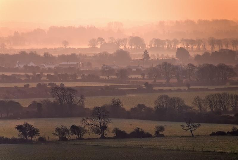 Midleton2 - Landscape Ireland