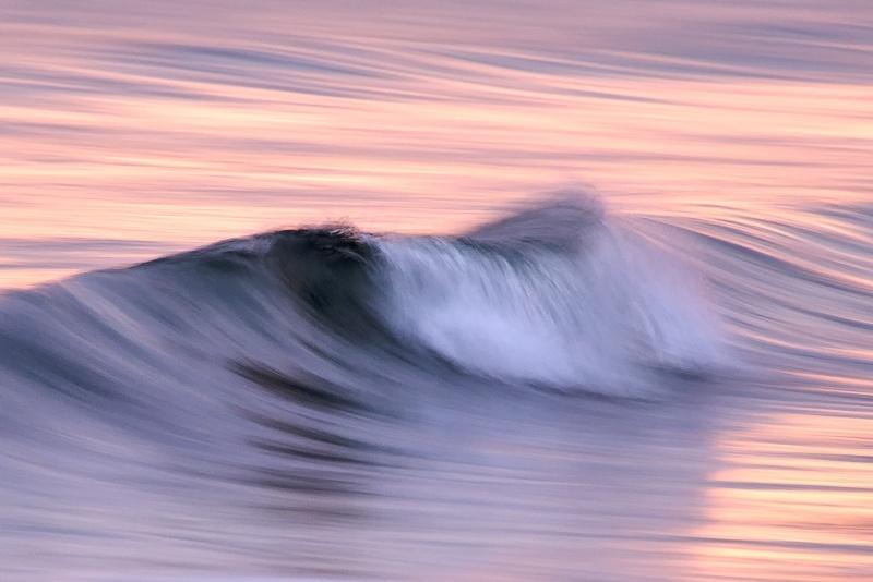 Wave3 - Seascapes Ireland