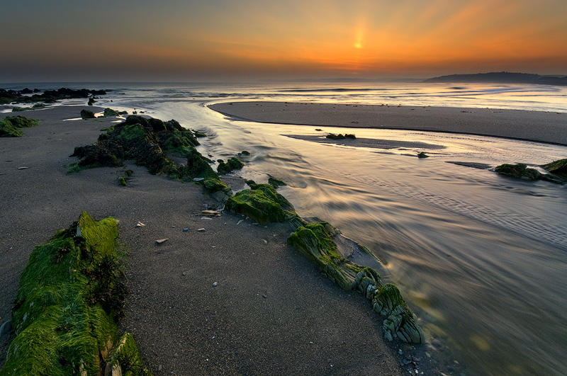 Castlefreke1 - Seascapes Ireland