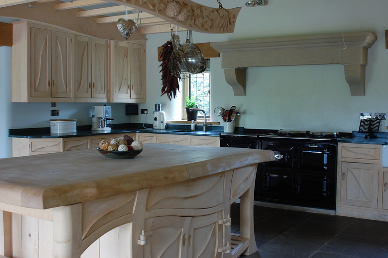 Bespoke Aga Kitchens Specialist Kitchens Unusual Kitchens Handmade Kitchens Quality Bespoke Kitchens Country Kitchens Extraordinary Kitchens