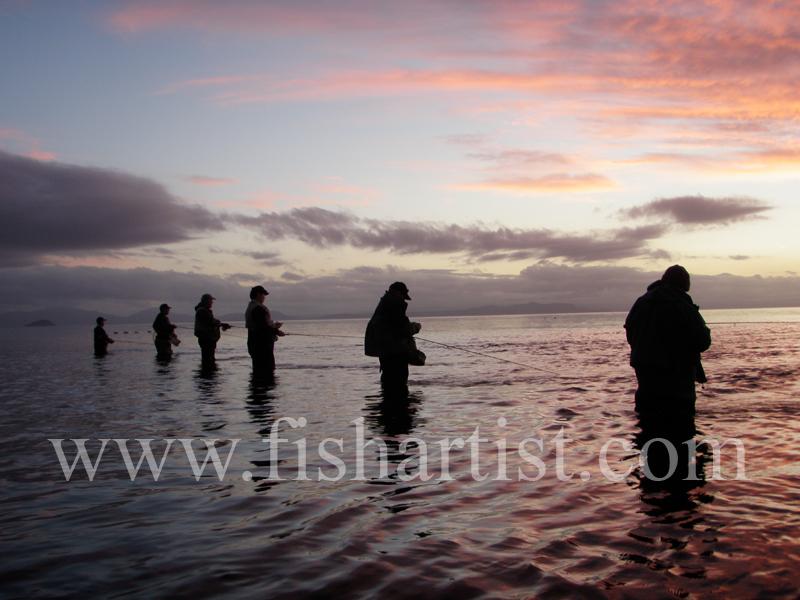 23 - Taupo New Zealand 2011.