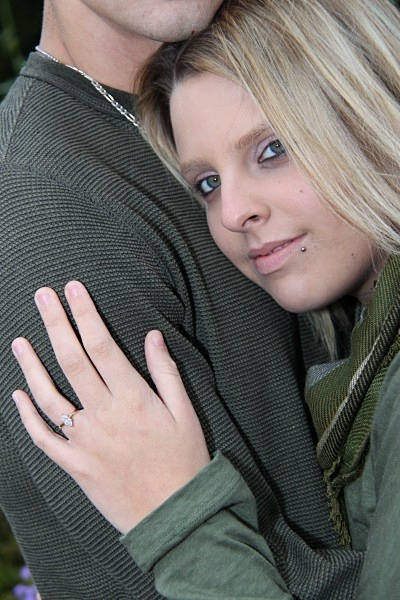 - Engagements