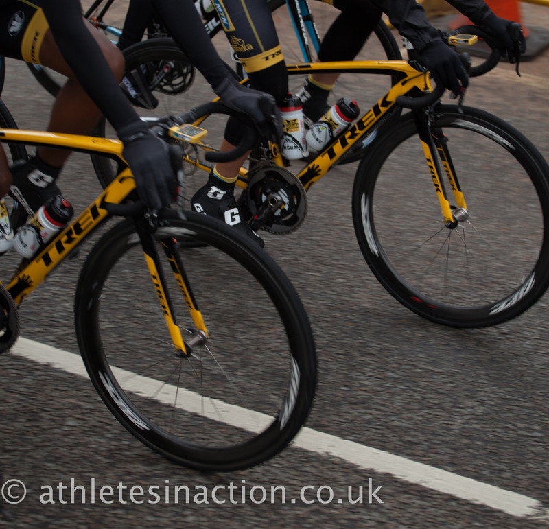 IMG_3995 - Tour of Britain