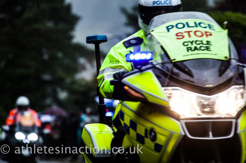 IMG_4006 - Tour of Britain