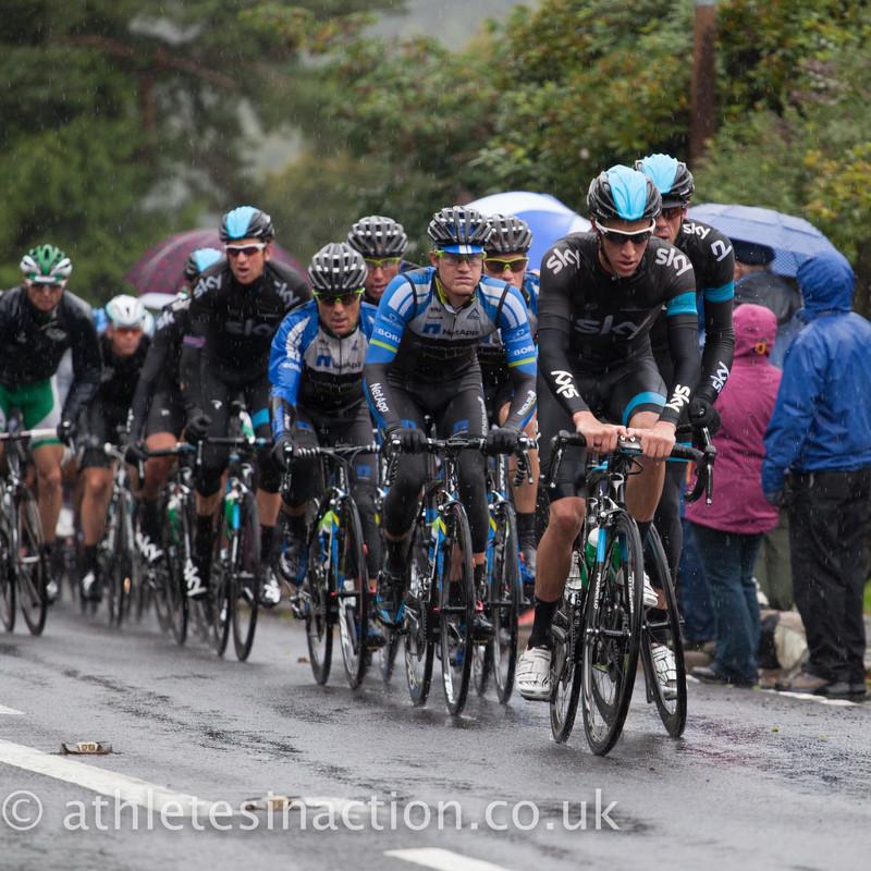 IMG_4031 - Tour of Britain