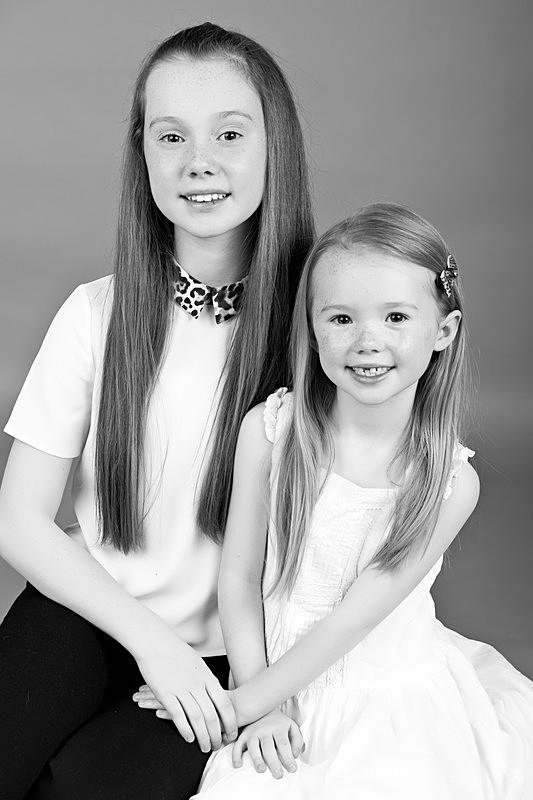liverpool children photography - Portraits