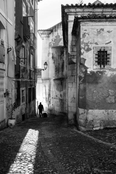 linda-wisdom-Lisbon-street-photography-05