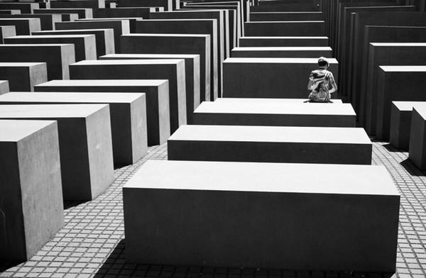 linda-wisdom-street-photography-Berlin-15