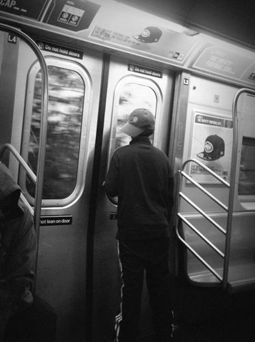 New York Street Photography Linda Wisdom-06