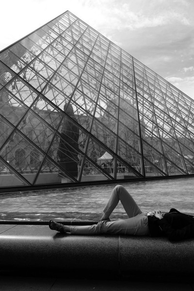 linda-wisdom-street photography-paris-03