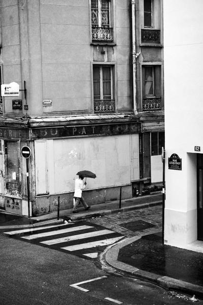 linda-wisdom-street photography-paris-05