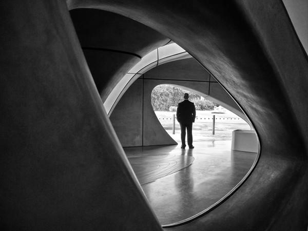 Linda-Wisdom-Photography-James_Bond-web - London