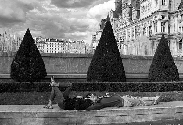 linda-wisdom-street photography-paris-06