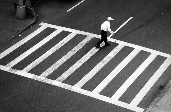 New York Street Photography Linda Wisdom-15