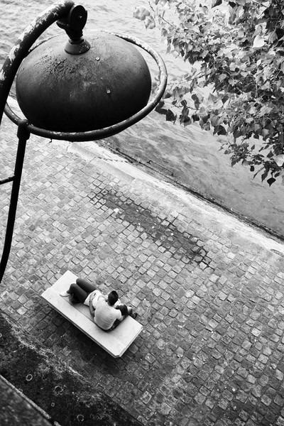 linda-wisdom-street photography-paris-10