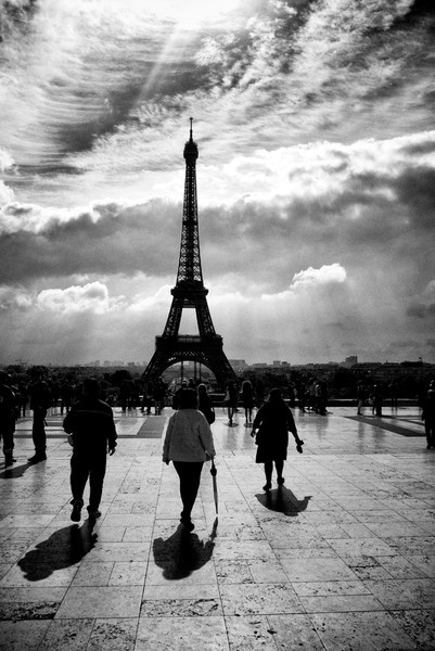 linda-wisdom-photography-paris-11