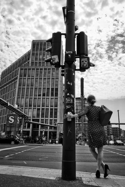 linda-wisdom-street-photography-Berlin-12