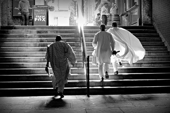 Street-photography-London-Linda-Wisdom-23