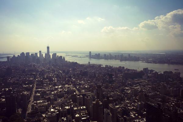 New York Photography Linda Wisdom-12