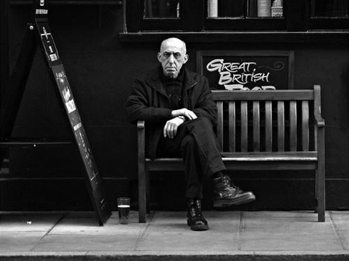 Street-photography-London-Linda-Wisdom-32