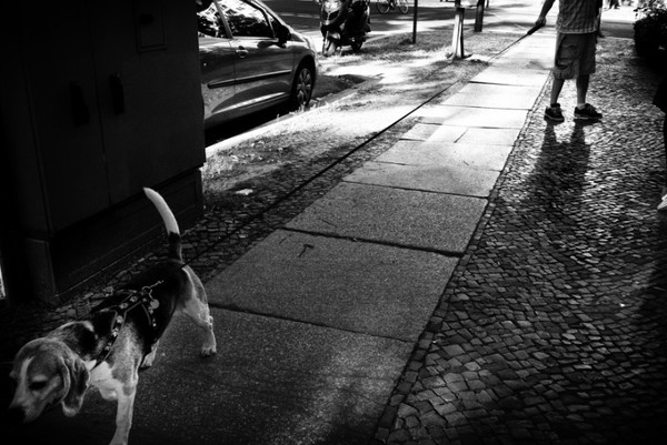 linda-wisdom-street-photography-Berlin-02
