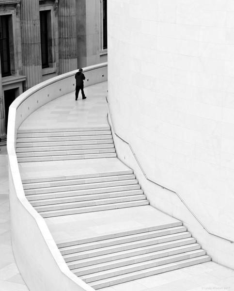 - Urbanometry