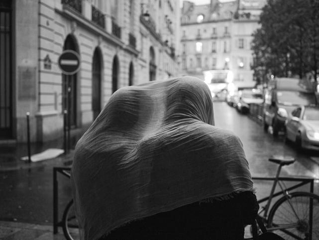 Paris 5 - Paris