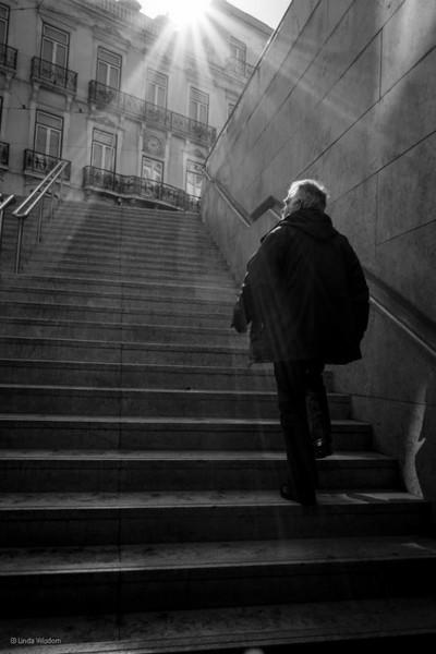 linda-wisdom-Lisbon-street-photography-03