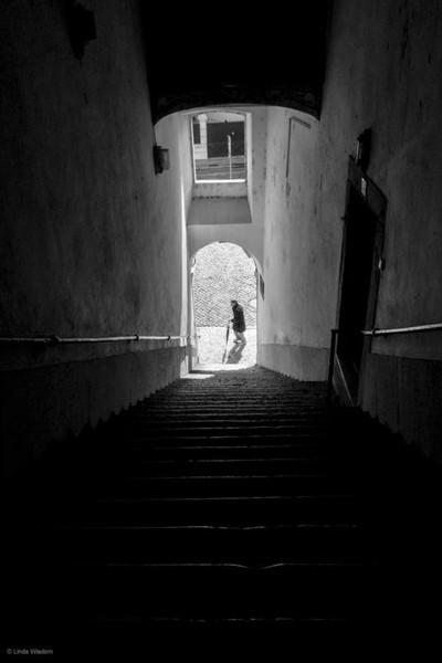linda-wisdom-Lisbon-street-photography-08