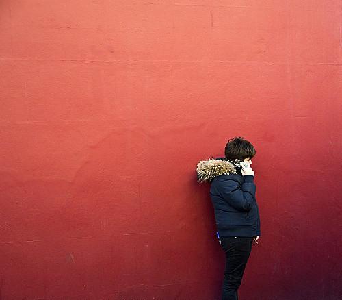 street-photography-colour-Linda Wisdom-06