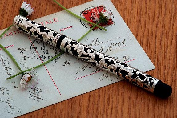 - The Myrtle Pen 2006
