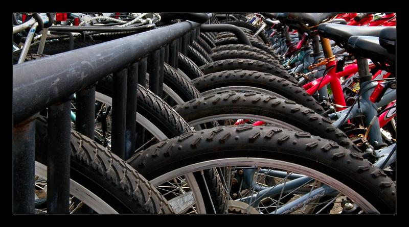 Bike Rental - Details