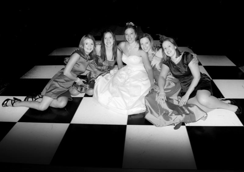 Rachel wedding-9248 - Weddings
