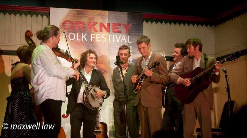 Orkney Folk Festival- Southern Tennant Folk Union-5170 - Photojournal