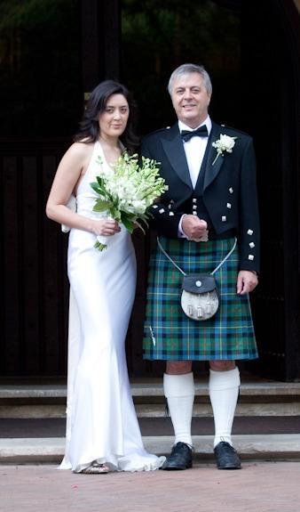 Wedding pics-2727 - Weddings