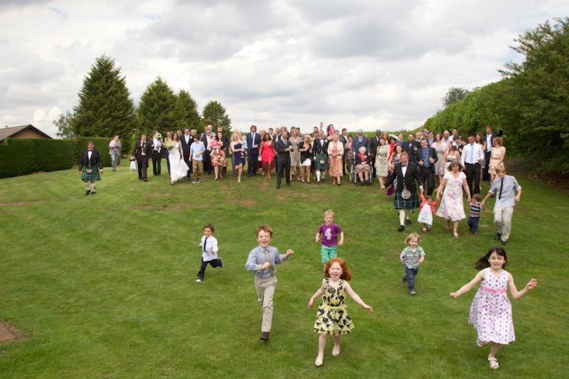 Wedding pics-6034 - Weddings